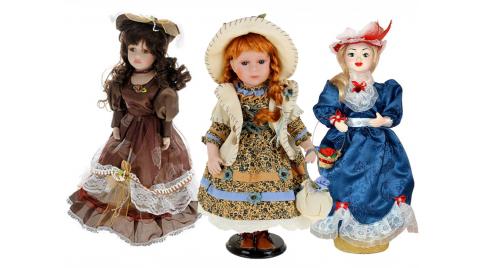 Все для кукол и игрушек