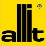 Allit