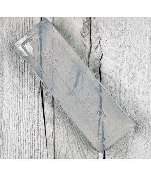 Мыльная основа BRILLIANT First, прозрачная 10кг