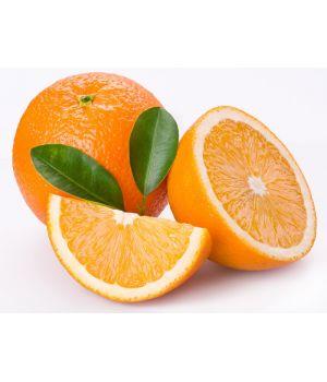 Ароматизатор для мыла 10 МЛ. апельсин