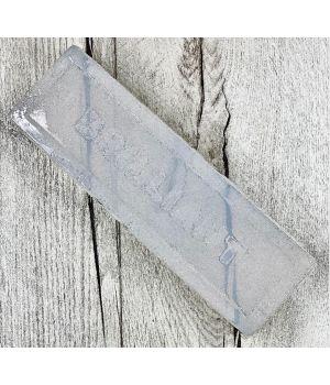 Мыльная основа Brilliant SLS Free прозрачная 10кг