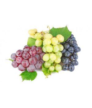 Ароматизатор для мыла DA 10 МЛ виноград