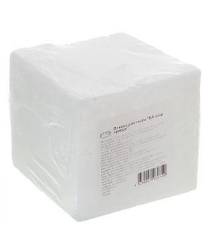 Мыльная основа DA Soap белая 1кг