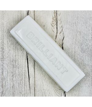 Мыльная основа Brilliant SLS Free белая 10кг