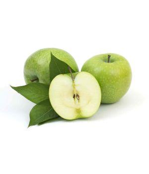 Ароматизатор для мыла DA 10 МЛ зеленое яблоко