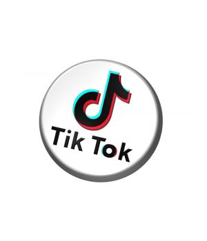 Форма для мыла Tik Tok 791
