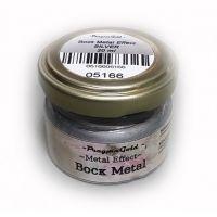 Воск металл Pragma Gold, серебро, 20 мл 05166
