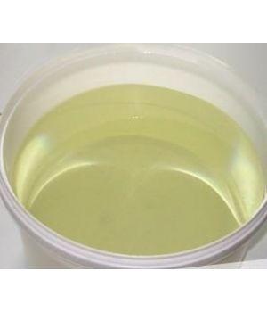 Эпоксидная смола КДА (от 1 кг)