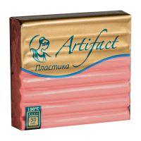 Пластика - полимерная глина 56г классический Цветущая сакура 116