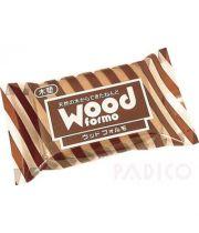 Глина Wood Formo 500 гр. Padico