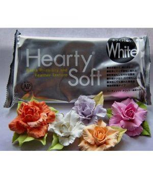 Зефирная глина Hearty  Soft 200 гр.