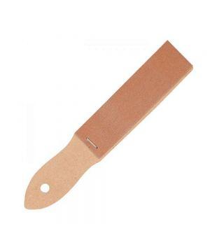Наждачная бумага CretaColor для затачивания художественных стержней, 12 шт./упак.