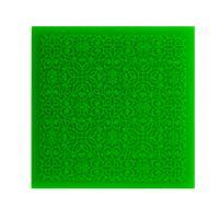 Текстурный коврик 90*90*3мм Астра 560202