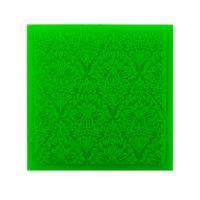 Текстурный коврик 90*90*3мм Астра 560207