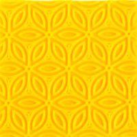 Текстурный коврик Artifact 7509-04-03