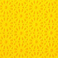 Текстурный коврик Artifact 7509-04-02