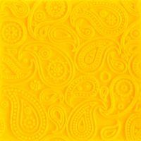 Текстурный коврик Artifact 7509-04-04