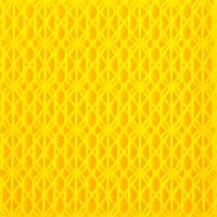 Текстурный коврик Artifact 7509-04-05