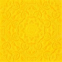 Текстурный коврик Artifact 7509-04-06