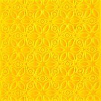 Текстурный коврик Artifact 7509-04-07