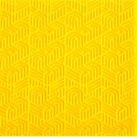 Текстурный коврик Artifact 7509-04-09