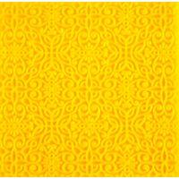 Текстурный коврик Artifact 7509-04-10
