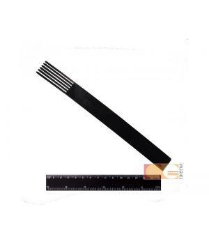 Инструмент C50-89