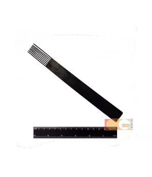 Инструмент C50-90