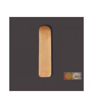 Инструмент деревянный (для лощения) C15L-1