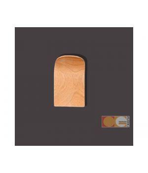 Инструмент деревянный (для лощения) C15S-1