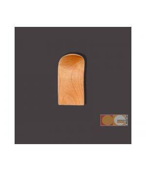 Инструмент деревянный (для лощения) C15S-2