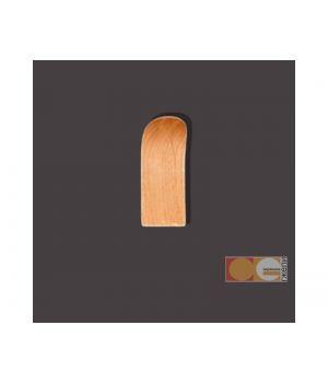 Инструмент деревянный (для лощения) C15S-3