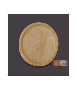 Инструмент деревянный (для лощения) C27-12