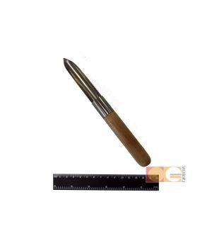 Инструмент для вырезания отверстий, CGC-50#9