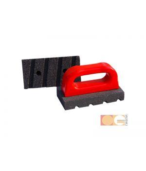 Инструмент карбидкремниевый, для ручной шлифовки керам. изделий RZ-2