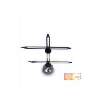 Калибр металлический, высота 28,5 см,  шир 20 см, CGWG-20