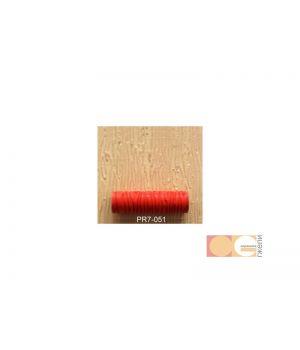 """Насадка на ролик, текстурная, резина 7"""", CGSF8100#051"""