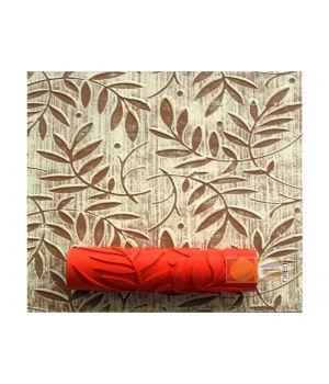 """Насадка на ролик, текстурная, резина 7"""", CGSF8100#056"""