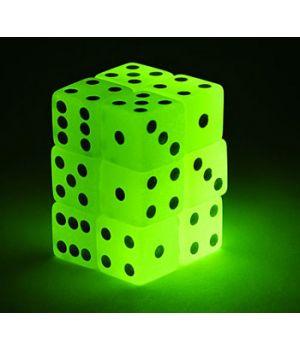 Люминофор   желто-зеленый + с улучшенными характеристиками ( 50 гр)