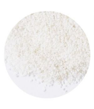 Мраморная крошка фракция 0,2-0,5 мм (5 кг)