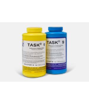 Полиуретановый пластик с улучшенными физико-механическими и техническими характеристиками TASK 9 (0.86кг)