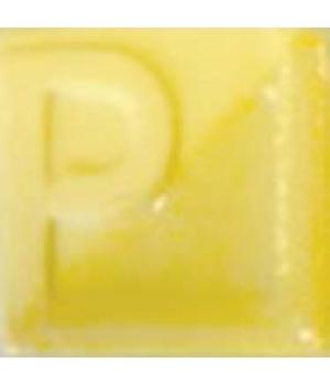 Ангоб EASP-02 желтый (1 кг)