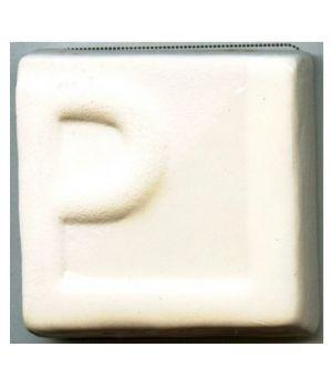 Ангоб ENSP-00 (1 кг) белый