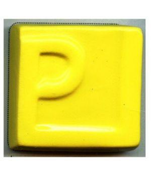 Ангоб ENSP-02 (200 г) желтый