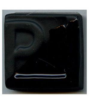 Ангоб ENSP-03 (200 г) черный