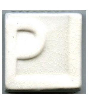 Ангоб ENSP CC-01 (1 кг) белый