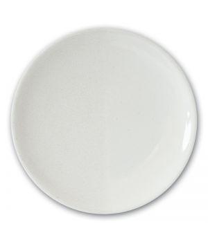 Ангоб HAC 501 белый, Colorobbia (200 мл)