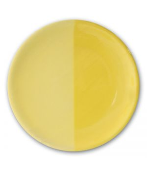 Ангоб HAC 502 яркий желтый, Colorobbia (200 мл)