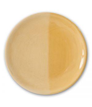 Ангоб HAC 503 желтый, Colorobbia (200 мл)