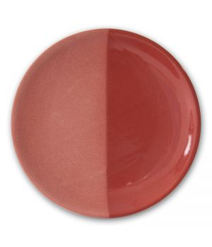 Ангоб HAC 505 красный, Colorobbia (200 мл)